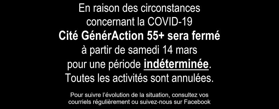 fermeture_de_la_cite_covid