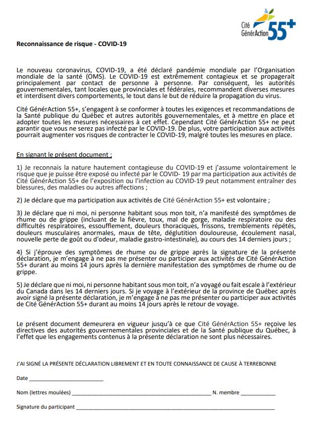 Acceptation_des_risques_web